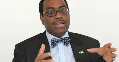 AfDB approves $1m for modernisation of Africa's hydropower fleet