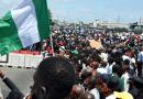 Govs split over multi-billion naira #EndSARs victims' compensation