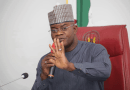 2023: I will fix Nigeria in 365 days as President – Governor Yahaya Bello