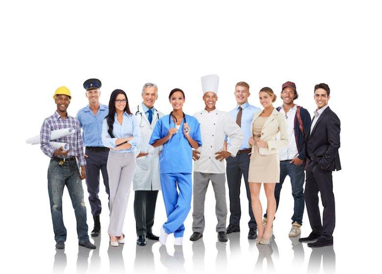 Skillselect Medium and Long-term Strategic Skills List (MSTSSL or MLTSOL) and Short-term Skilled Occupation List (STSSL)