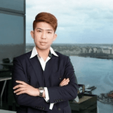 Aaron Chan, Manager - Skilled Migration, MARN 1685627