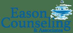 Eason Counseling and Associates