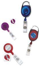 accesorios-para-tarjetas-yoyos