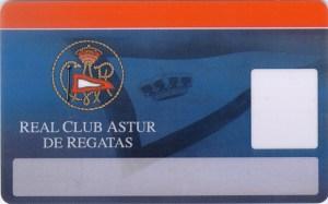 clubdeportivo