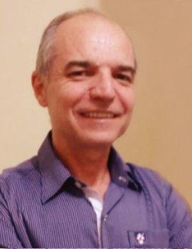 Mauro Progiante