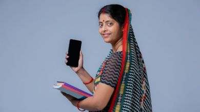 Primary Teacher Rina Begum