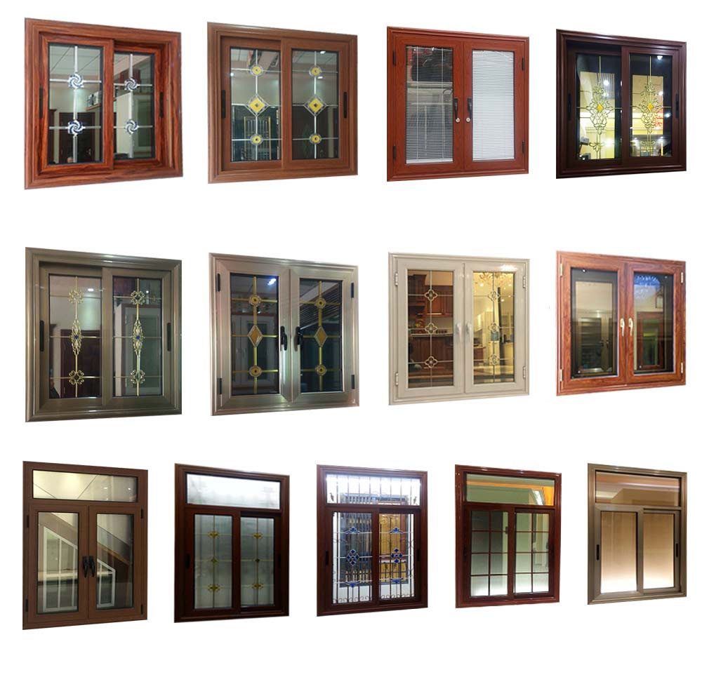 Doors And Windows East Coast Construction And Remodeling