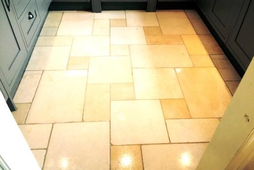 Limestone Tiles East Sussex Tile Doctor