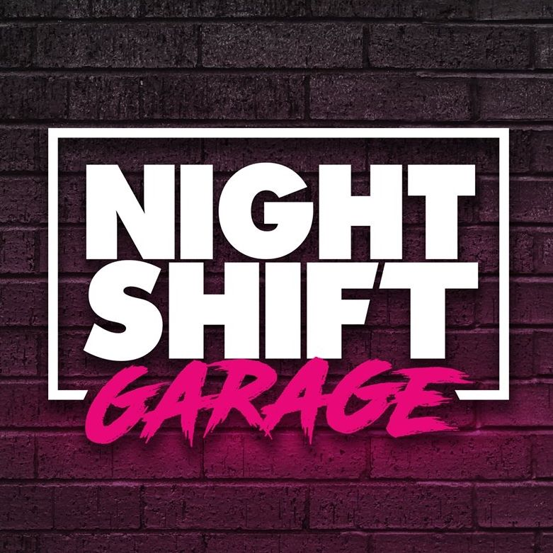 NightShift Garage
