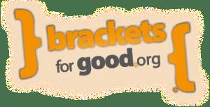 brackets-for-good-logo