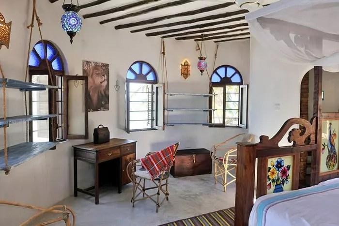 Home Furniture Zanzibar