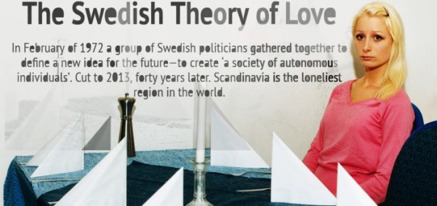 The-Swedish-Theory-of-Love-720x340
