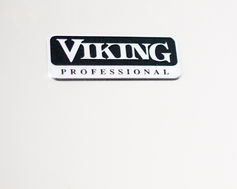 Viking Professional Refrigerator