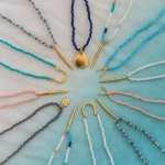 Nica Life Jewelry