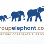 Elephants Rhinos and People