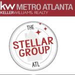 The Stellar Group