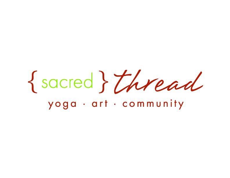 Sacred Thread