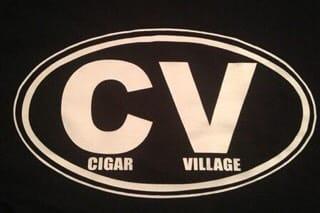 Cigar Village Atlanta