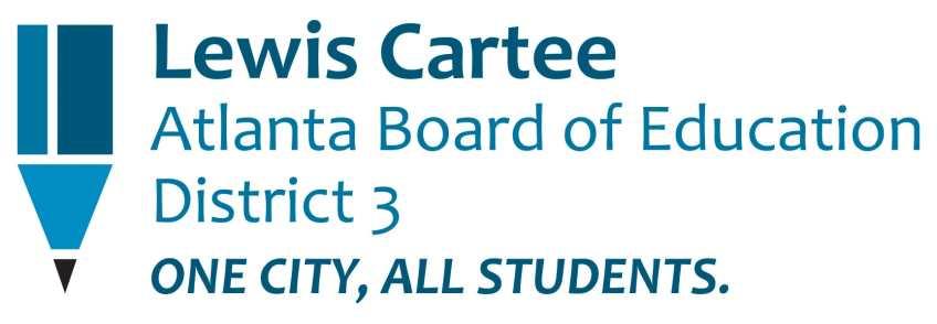 Lewis Cartee