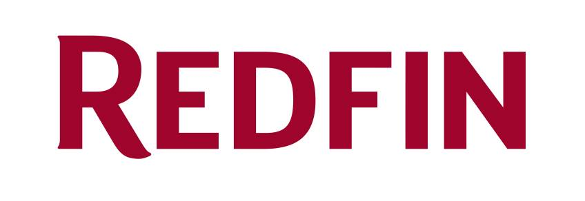 Redfin Realty