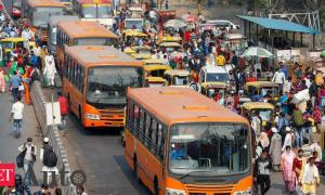 delhi-bus-owners-seek-exemption-from-road-tax-penalty-amid-covid-19-pandemic.jpg