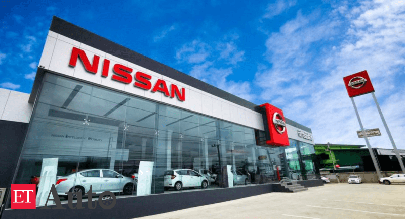 nissan-to-focus-on-fuel-sipping-technology-and-electrification-in-china.jpg