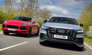 Audi-SQ8-vs-Porsche-Cayenne-Coupe-GTS-2.jpg