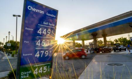 106908506-1625780328164-gettyimages-1233878030-US_GAS_PRICES.jpeg