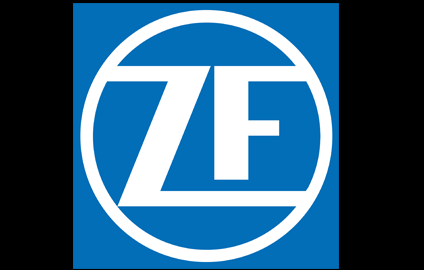 1631011075_2016-02-02-11-59-zf_cropped_80-1.png