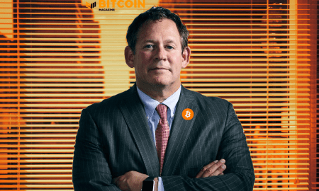 BlackRock-Executive-Believes-Bitcoin-Price-Could-Rise-'Significantly-EAST.png