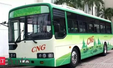 indore-set-to-get-50-cng-buses-before-month-end.jpg