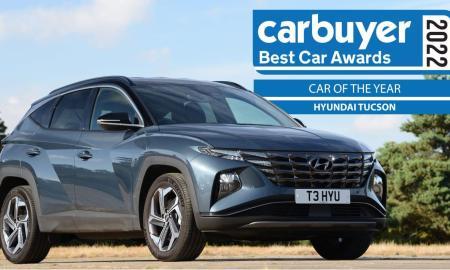 Hyundai-Tucson-Carbuyer-car-of-the-year.jpg