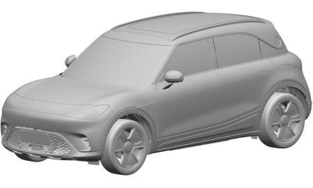 Smart-SUV-design-patent-5.jpg