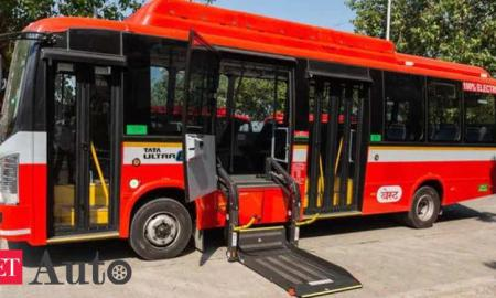 best-electric-buses-to-be-charged-with-solar-power.jpg