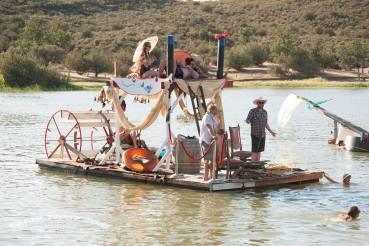 riverboat-2016