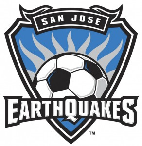 San-Jose-Earthquakes-Logo-Wallpaper-997x1024