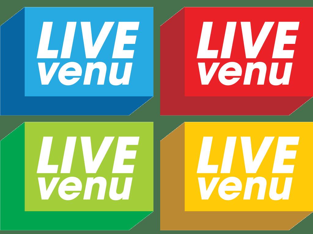 livevenu_logo_073009