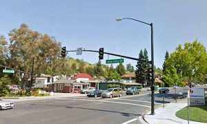 Alamo CA Real Estate & Homes For Sale