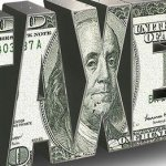 Top 2017 Tax Deductions For Homeowners