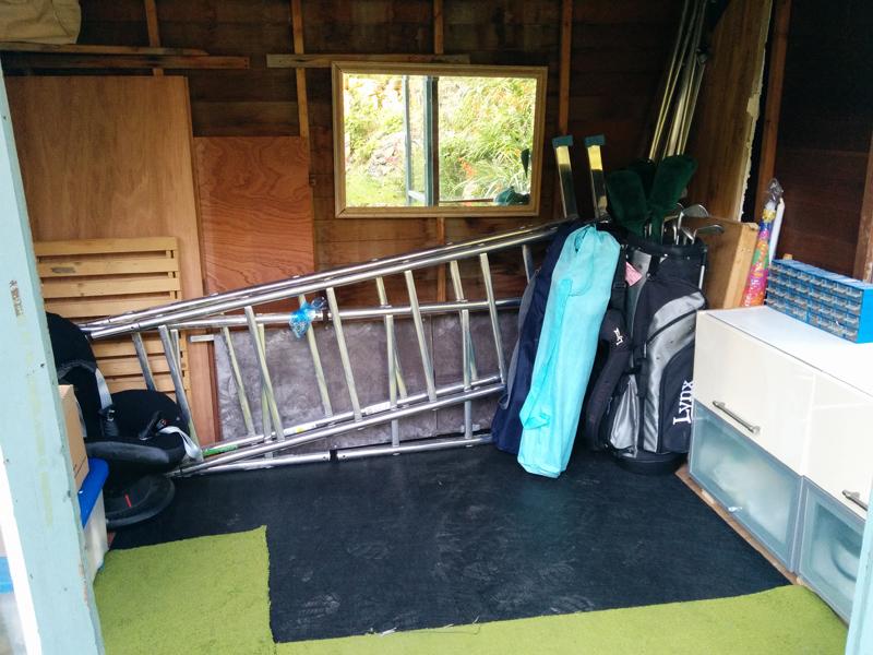summer house 4