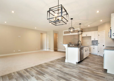 Custom Floor Plans - The Channing - 897-Cook's-Crossing-Dr.-Unit-41-Channing-III-CCRC17041-6