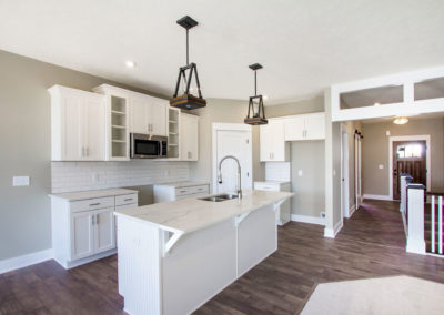 Custom Floor Plans - The Channing - 998-Haven-Dr.-Channing-PRLC21023-26