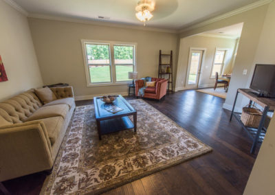 Custom Floor Plans - The Abbeville in Auburn, AL - ABBEVILLE-1913b-SCV56-737-Shelton-Cove-122