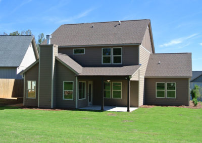 Custom Floor Plans - The Abbeville in Auburn, AL - ABBEVILLE-1913c-PRS146B2-2195-Red-Tail-Ln-67