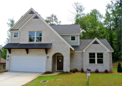 Custom Floor Plans - The Abbeville in Auburn, AL - ABBEVILLE-1913c-SCV25-2140-Ashley-22