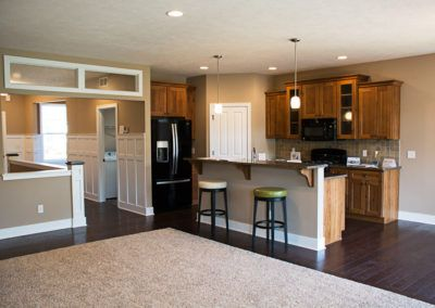 Custom Floor Plans - The Channing - CHANNING-1357a-CVMD31051-5
