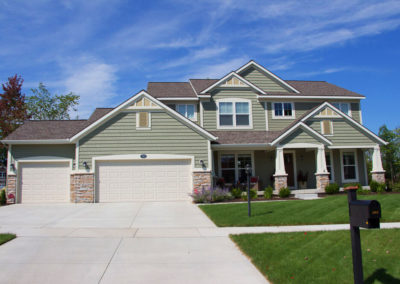Custom Floor Plans - The Crestview - CRESTVIEW-2528a-STON60-88