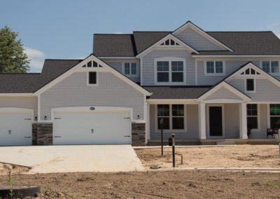 Custom Floor Plans - The Crestview - CRESTVIEW-2528b-STON78-27
