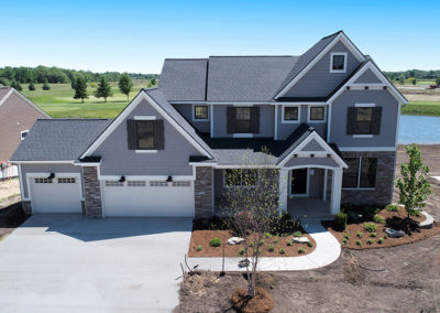 Custom Floor Plans - The Crestview - CRESTVIEW-2528d-MLFW51-TwoStoryFloorPlan-MacatawaLegendsHollandMichigan-LIfestyleResortLiving-CraftsmanDesignerSeriesSingleFamilyHome-38