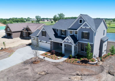 Custom Floor Plans - The Crestview - CRESTVIEW-2528d-MLFW51-TwoStoryFloorPlan-MacatawaLegendsHollandMichigan-LIfestyleResortLiving-CraftsmanDesignerSeriesSingleFamilyHome-39